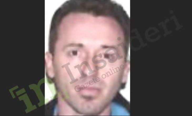 Ky është kosovari nga Deçani që pritet të ekstradohet në Amerikë