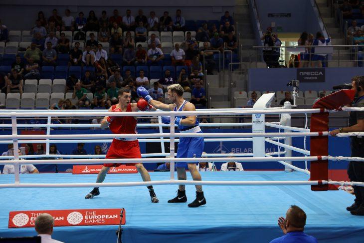 e-gjithe-vemendja-tek-patriot-behrami-boksieri-yne-lufton-per-medalje
