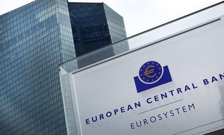 BQE diskuton shkurtimet e normës së interesit