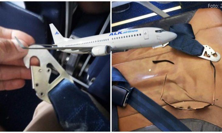 Kompania bullgare tregon në detaje fluturimin e terrorizuar Prishtinë – Bazel