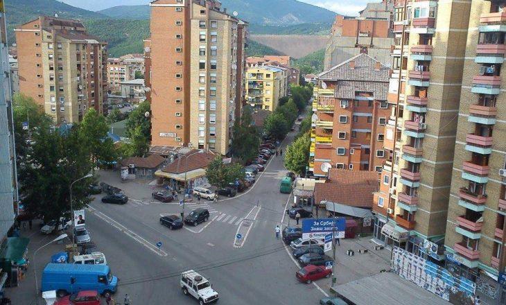 Sa është dëmi që kontrabanda në Veri i shkakton buxhetit të Kosovës?