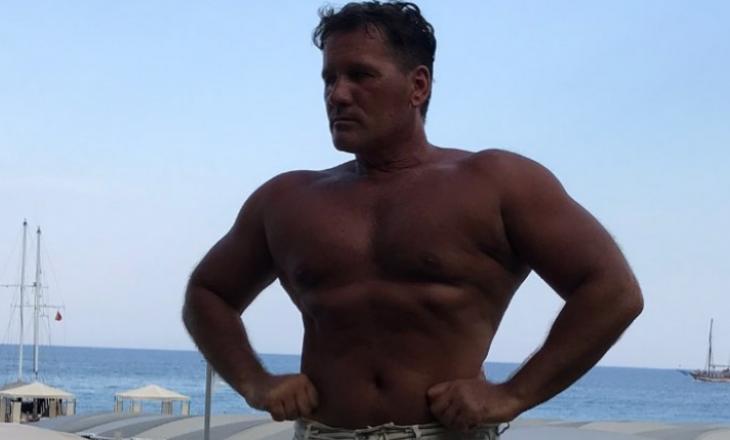 Përpjekjet e dështuara të Naser Osmanit për t'u bërë King i Instagramit