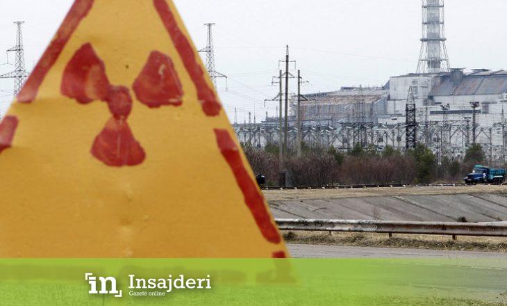 Heroi i Çernobilit: Si e shpëtoi Evropën nga shkretimi bërthamor
