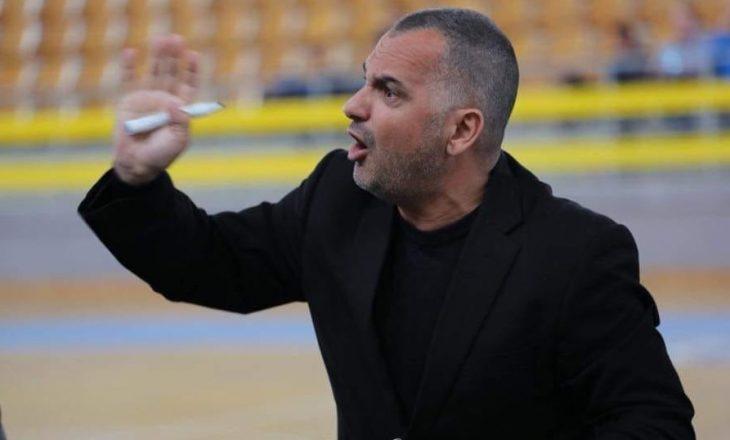 Loci e Rahoveci ndërpresin bashkëpunimin, klubi ndan këtë mirënjohje