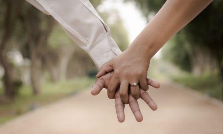 Në çfarë moshe martohen shqiptarët?