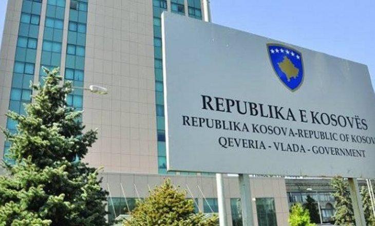 U dënua që tentoi ta nxirrte ilegalisht nga burgu Millosheviqin, si e ktheu në punë Qeveria këtë person?