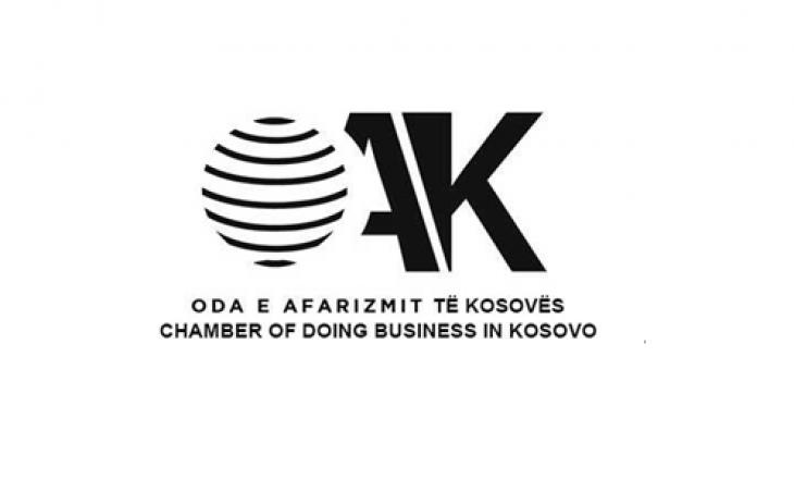 OAK e shqetësuar për rënien e punësimit në Kosovë