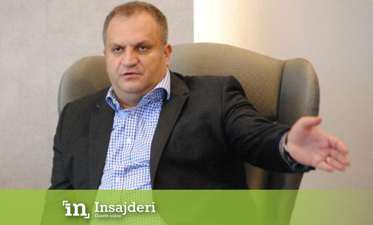 Komuna e Prishtinës porosit 18 mijë teste të reja antigjen