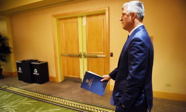 Presidenca shpenzon 155 mijë euro për medalje – jep tenderin në mënyrë jo transparente