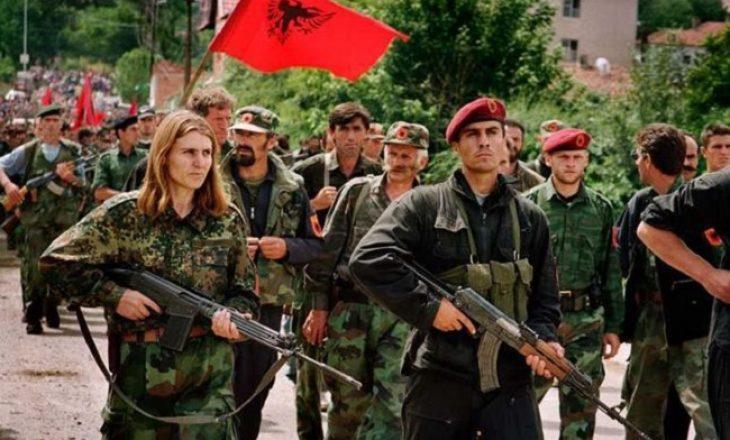 Kosova, ku filloi dhe ku do të përfundojë