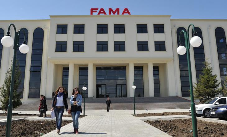 Marrin teposhtëzen kolegjet e biznesmenëve të dyshimtë: Pas Avni Mazrekut goditet nga shteti edhe Salal Ahmetxhekaj