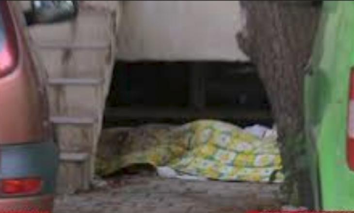 """""""Djalin ma ka përdhunuar dikush dhe ma ka mbytur"""" – nëna rrëfen për vdekjen e 11 vjeçarit nga Fushë Kosova"""