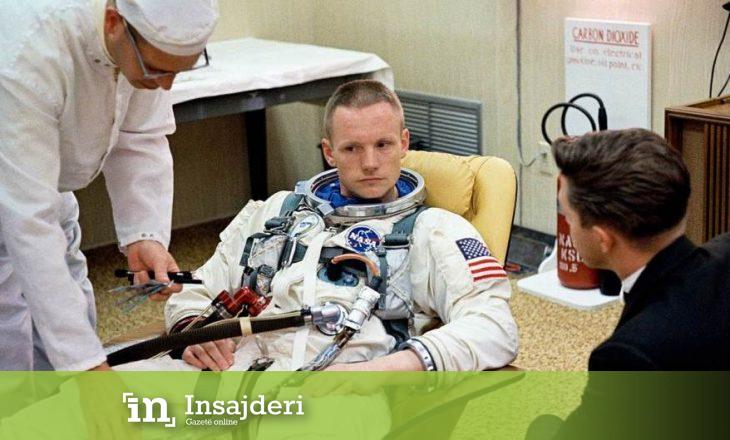 Dëmshpërblim milionësh për familjen e Armstrongut për shkak të shërimit të gabuar
