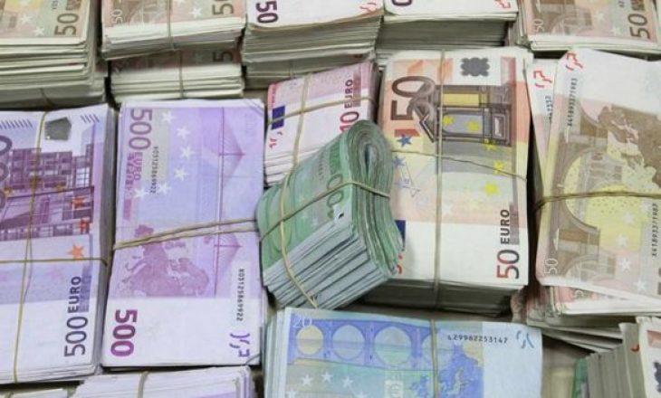 Rriten të ardhurat nga mërgimtarët, shifra të pabesueshme të parave të dërguara në Kosovë