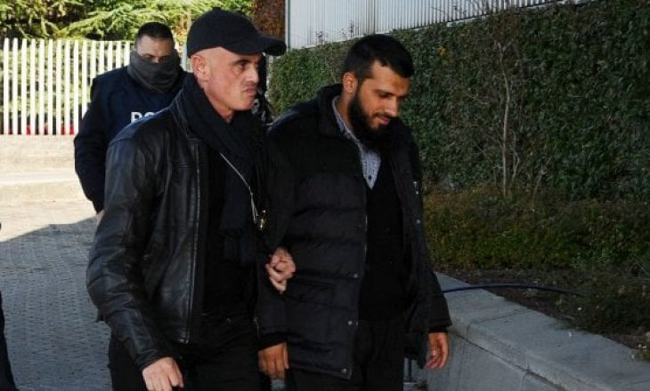 Gjykata italiane merr vendim për kosovarin që akuzohej për terrorizëm