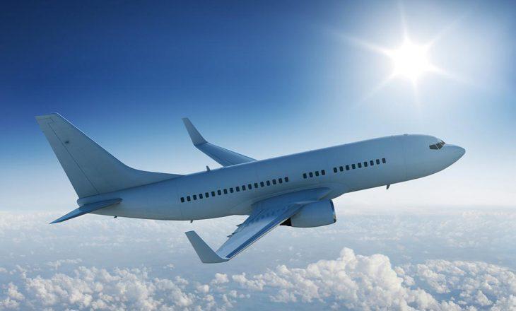 """Turbulenca të forta në aeroplanin e """"Air Canada"""", 37 persona të lënduar"""
