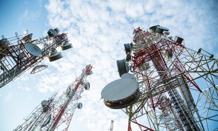Telekom Sllovenia nis shitjen e IPKO-së në Kosovë