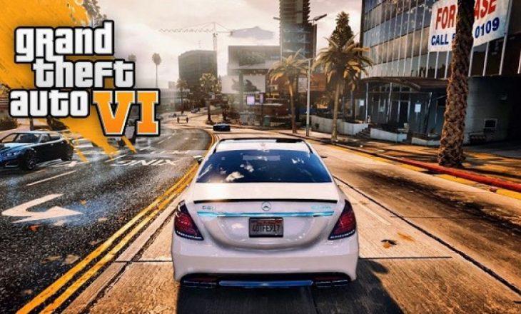"""GTA 6, e frymëzuar nga """"Narcos"""" e Eskobarit"""