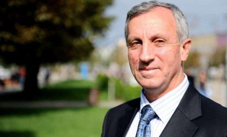 Ish-kryetari i PDK-së në Gjilan zbulon probleme që ndërlidhen me vendimin e Kadri Veselit