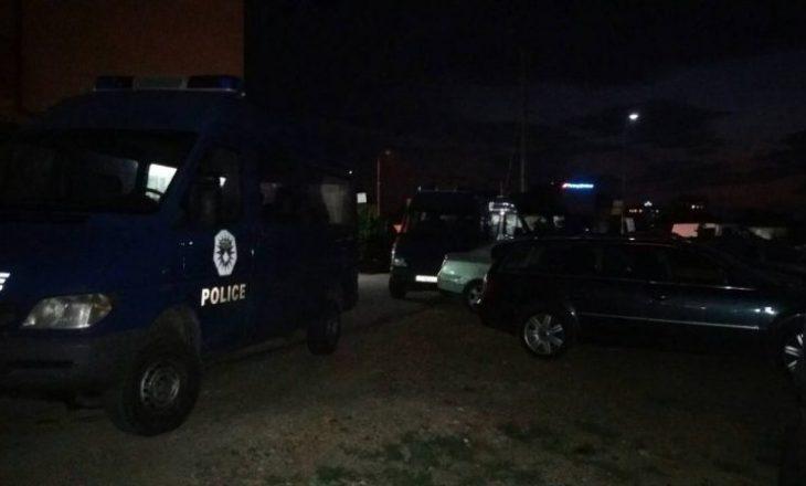 Cilat janë akuzat që rëndojnë mbi 4 malazezët dhe mbi Mario MIllosheviqin?