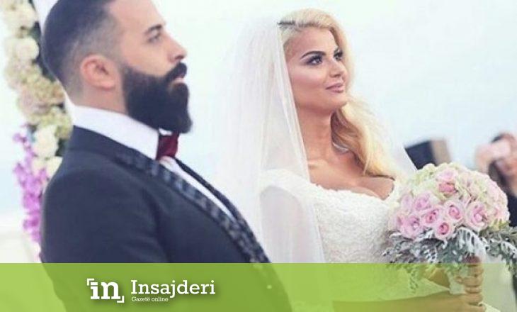 Histori të veçanta: Çiftet shqiptare që u njohën në rrjete sociale