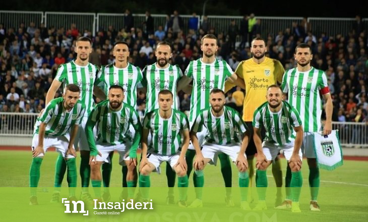 Feronikeli mëson skuadrat me të cilat mund të përballet në Europa League