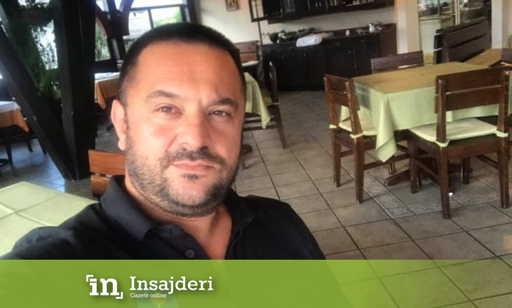 Driton Kuka: Paraqitje e dobët e sportistëve, nuk shkohet në gara për shëtitje e fotografi