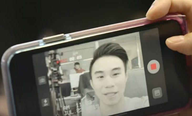 Aplikacionet që transformojnë fotografitë