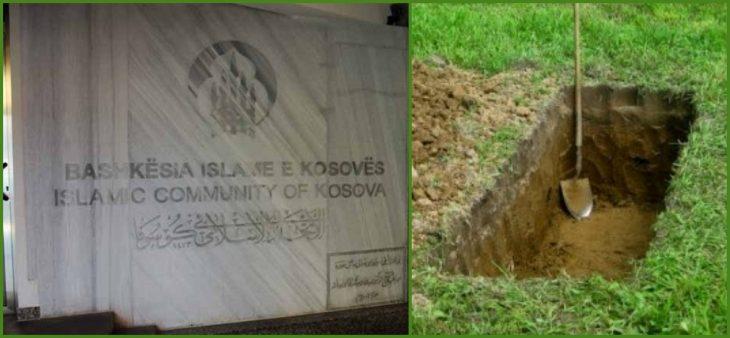 Biznes me të vdekur   BIK u faturon 4520 euro një ceremoni varrimi e ngushëllimesh