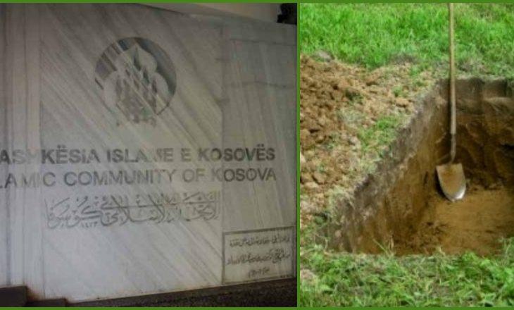 Biznes me të vdekur – BIK-u faturon 4520 euro një ceremoni varrimi e ngushëllimesh
