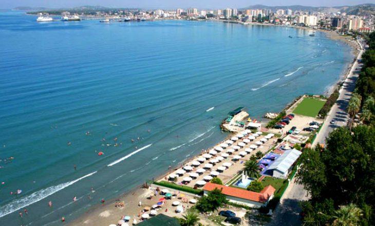 Në Shqipëri bizneset paguajnë vetëm 15% të tatimit mbi fitimin