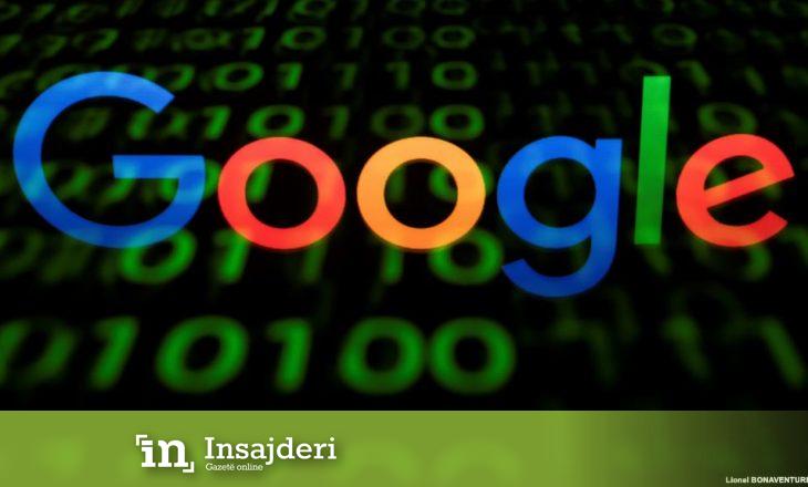 Nisin hetimet për kompanitë e mëdha të teknologjisë