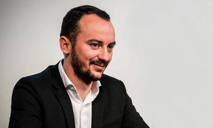 Dardan Molliqaj: UÇK-ja qenka dashtë të mbrohet vetëm një herë