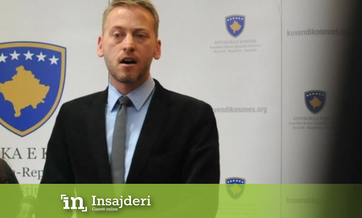 Deda: Së shpejti, populli do ta ketë mundësinë t'i jap drejtim Kosovës