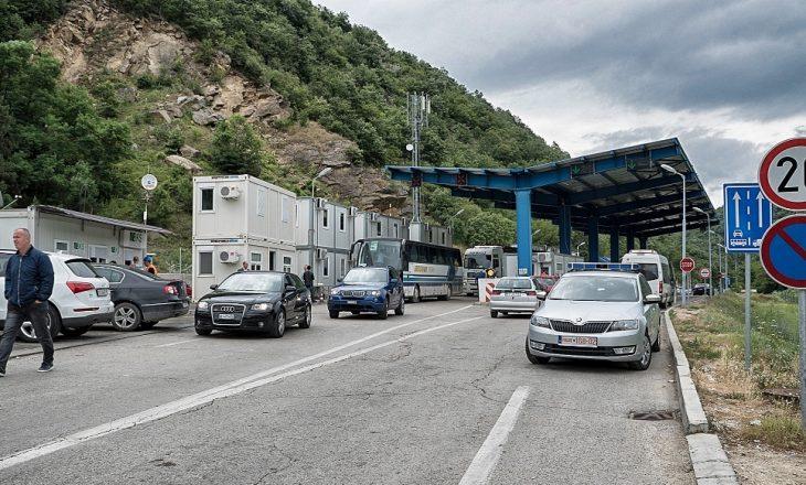 Serbët e arrestuar për spiunazh në Kosovë – Serbia u kërkon ndërkombëtare të ndërhyjnë