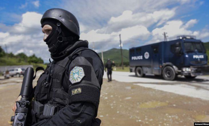 Policia e Kosovës ka një njoftim të rëndësishëm për ata që duan të bëhen policë