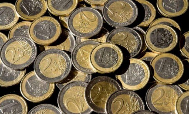 Kroacia do ta ndërrojë valutën shtetërore