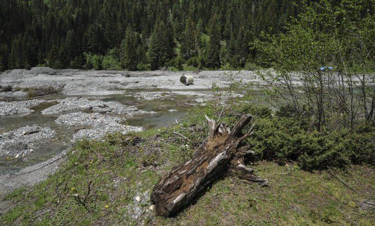 Formohet komisioni hetimor për hidrocentralet