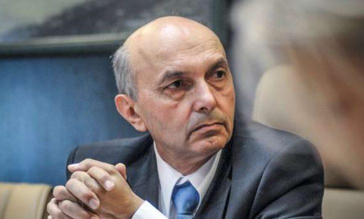 Mustafa: Akuzat nga Specialja nuk janë dëshmi që UÇK-ja është fajtore
