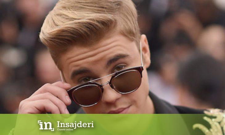 Justin Bieber publikon imazhe nga shtëpia me vlerë prej 8.5 milionë dollarë