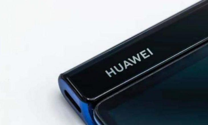 Telefoni i parë 5G nga Huawei del në shitje muajin tjetër