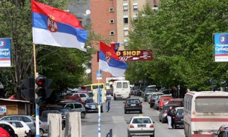 KMDLNJ thërret protesta: Serbët në veri nuk i paguajnë faturat e rrymës