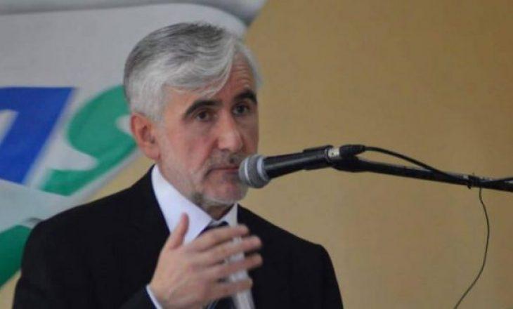 Përfundon gjykimi për ish-ministrit të Shëndetësisë që akuzohet për ngacmim seksual