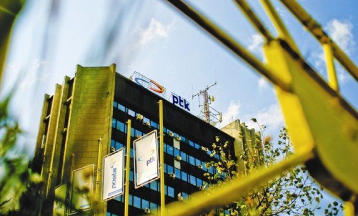 """Deputeti i LDK-së kërkon llogari nga ish-kryeshefi i """"Telekomit"""" për kontratën e dyshimtë me """"Paykos"""""""