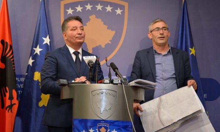 A do të merren masa kundër Rexhep Kadriut- Flet Pal Lekaj
