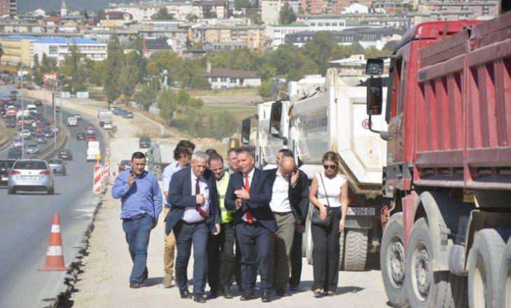 Zogiani akuzon Pal Lekajn se po i bënë favore kompanisë Albi