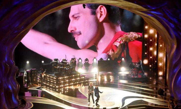 """Kënga historike e rokut, """"Bohemian Rhapsody"""" përgjithmonë në historinë e YouTube"""