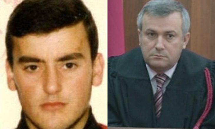 Kapet në Angli vrasësi shqiptar, kush është i shumëkërkuari Gentian Doda