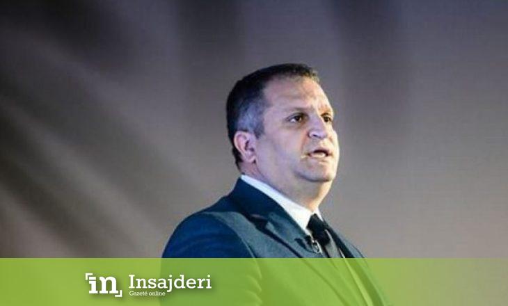 Ahmeti: Këtë javë përfundojnë trajnimet e 20 kontrollorëve të parë të Prishtina Parking