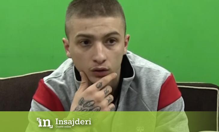 Fero me koncert në Tetovë – Fansat e paralajmërojnë se do të jetë rrezik